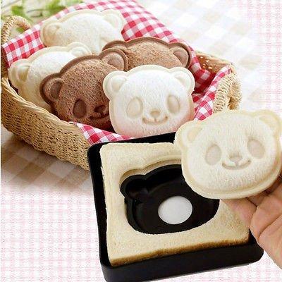 bearsandwiches